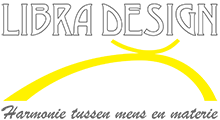 Libra Design
